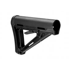 Приклад Magpul® MOE® Carbine Stock – Com-Spec MAG401 (Black)
