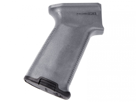 Рукоятка пистолетная Magpul MOE AK+ Grip для АК-47, АК-74 (MAG537)