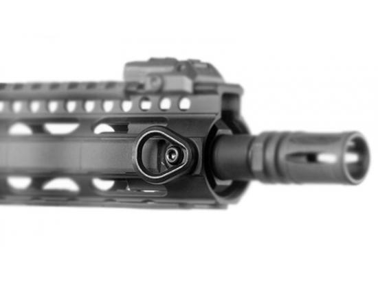 Адаптер QD Paraclip Adapter Magpul® (MAG542)
