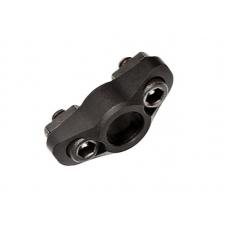 Адаптер для QD-антабки Magpul® M-LOK® QD Sling Mount (MAG606)