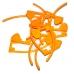 Флажок безопасности  оружейный MfgServs  (CF2014)