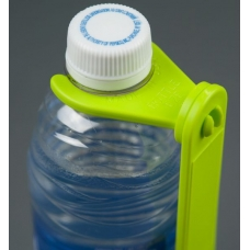 Держатель бутылки MfgServs Bottle Eze Water Bottle Holder (WBH_2014)