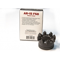 Обтекатель цевья AR-15 FS8 (A.5.10.2360)