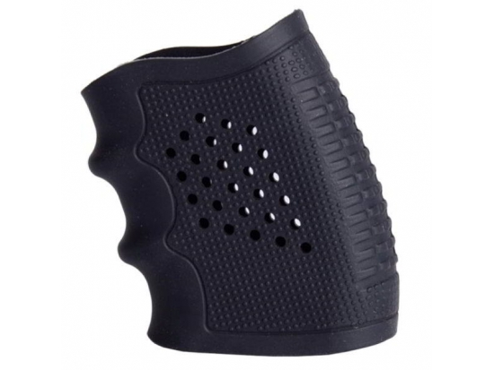 Накладка противоскользящая на рукоятку пистолета PSV-18