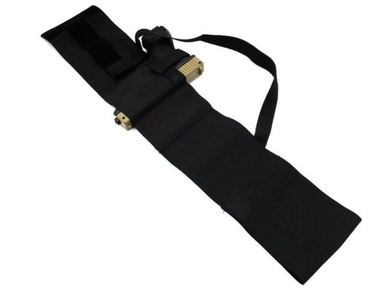 Пояс для скрытого ношения оружия PSV-19