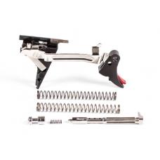 УСМ Glock 17, 19, 26, 34 (9 мм) - Полный набор 4-ого поколения для усовершенствования спуска