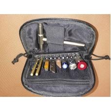 Набор инструментов оружейного мастера ZEV Essential Gunsmith Tool Kit