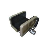 Зажим Scorpio (платформа, площадка) для винтовки/пулемета (седло) для трипода (штатива, треноги)