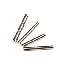 Титановые шпильки (пины) для УСМ Glock Zev Titanium pin kit 4th gen (PIN-KIT-4G)