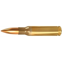 Патрон 308 Win167 gr GB422 Lapua Лапуа (4317515)