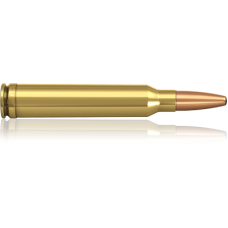 Патрон 300 Win Mag 13 г (200 gr) Oryx NORMA 20176762