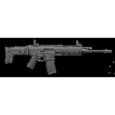 "Карабин Bushmaster ACR 223 Rem 14.5"""
