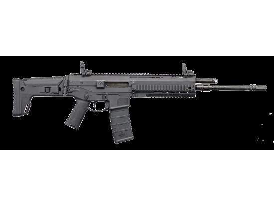 """Карабин полуавтоматический Bushmaster ACR 223 Rem 14.5"""""""