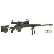 Карабин Cadex CDX30-LITE-308-20 Guardian Lite 308 Win 20 MOA 20""