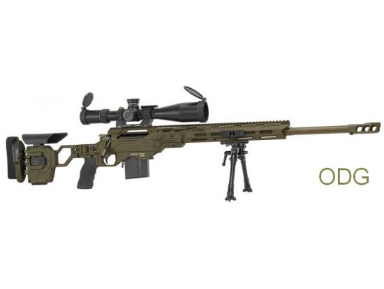 "Карабин Cadex CDX33-LITE-338-27 Patriot Lite 338 Lapua Mag 20 MOA 27"""