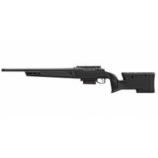 "Карабин Bolt-action rifel Daniel Defense DELTA 5 308 Win 20"" Barrel one magazine 5rds (42-159-07265)"
