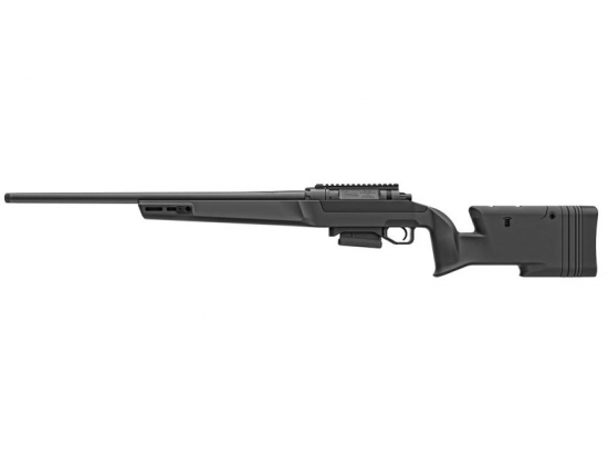 "Карабин Bolt-action rifel Daniel Defense DELTA 5 6,5 Creedmoor 24"" Barrel one magazine 5rds (42-159-07365)"