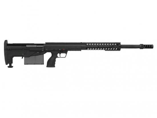 "Охотничий нарезной карабин Desert Tech  DT-HTI BBA-A .50 BMG 29"""