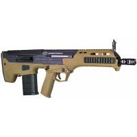 """Полуавтоматическая винтовка Desert Tech MDR 223 Rem 16"""""""