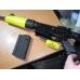 "Полуавтоматический карабин DPMS LR GII AP4 308 Win (7,62X51 NATO) 16"" (40,64 см)"