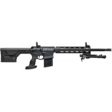 DPMS RFLRT-SASS Panther LRT 308 SASS Rifle .308 Win 18in 19rd Black
