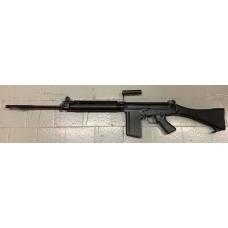 Охотничий нарезной карабин FN FAL L1A1 308 Win
