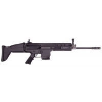 Охотничий нарезной карабин FN Scar-17S 308 Win