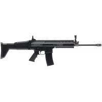 Охотничий нарезной карабин FN Scar 17S 308 Win
