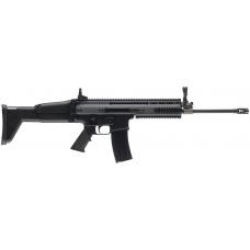 Охотничий нарезной карабин FN Scar-16S 223 Rem