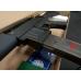 Ружье охотничье гладкоствольное Benelli SPAS15 L450 калибр 12/70, 45 см MC