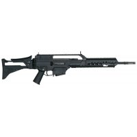 "Карабин полуавтоматический Heckler Koch HK243 S TAR Tactical Automatic Rifle - Sporter Professional 16.5"" 223 Rem"