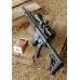 "Охотничий нарезной карабин LDT 10 - 20"" 308 Win Lux-Def-Tec"