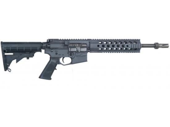 "Карабин полуавтоматический NEA-15 калибра 223 Rem  14,5"" (North Eastern Arms, Канада)"