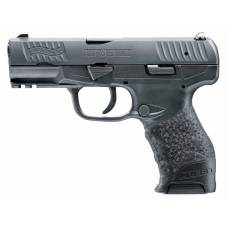 Пистолет спортивный Walther Creed 9 x 19 мм