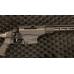 Карабин Tikka T3x RH 6.5 CRMR TAC A1 FS CB NS 10RD MB 24in MT5/8-24 Creedmoor (TF1T63181B5) - TAN