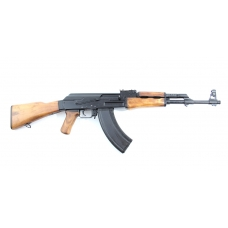 Оружие списанное (охолощенное) 7,62 мм автомат Калашникова АКМ (ВПО-925, 926) (Молот-оружие)