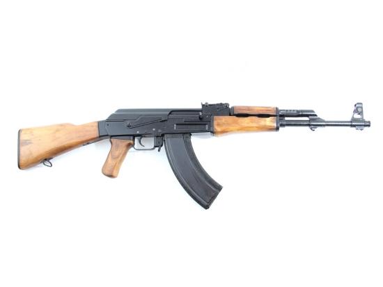 Карабин Вепрь ВПО-136 (АК-47) калибра 7,62 x 39