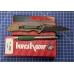 Нож складной Ambush Firearms Kershaw AF-22009  (Песочный / Tan)