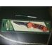 Нож складной Remington F.A.S.T. Medium Folder Knife 19771