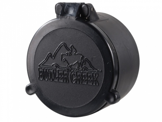 Крышка откидная для прицела Butler Creek размер 20, на окуляр 45,1 мм модель 20200