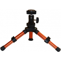 Штатив Labradar Custom Mini Tripod для Лабрадара (TP-BVDR)