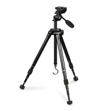 Штатив (трипод, тренога) SS-P Tripod Kit SP-5 Vortex