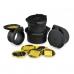 Защитная крышка для окуляра прицела Defender Flip Cap 24 (O-24) Vortex