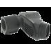 Насадка Aimpoint СЕU для стрельбы из-за угла с высоким кронштейном 39 мм 200259