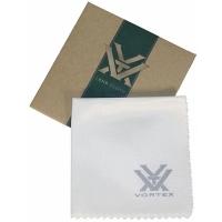 Ткань для чистки линз (безворсовая замша) Vortex LC300