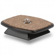 Площадка для штатива (быстросъемная) PRO GT-QR Plate (PRO-2-P) Vortex