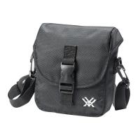 Футляр (чехол, сумка) для бинокля Vortex Viper Case 42 мм