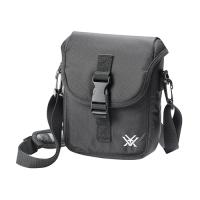 Футляр (чехол, сумка) для бинокля Vortex Viper HD Case 50 мм