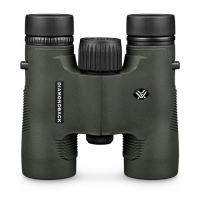 Бинокль Vortex DIAMONDBACK 10X28 (DB-201)