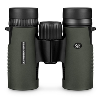 Бинокль Vortex DIAMONDBACK 10x32 (DB-203)